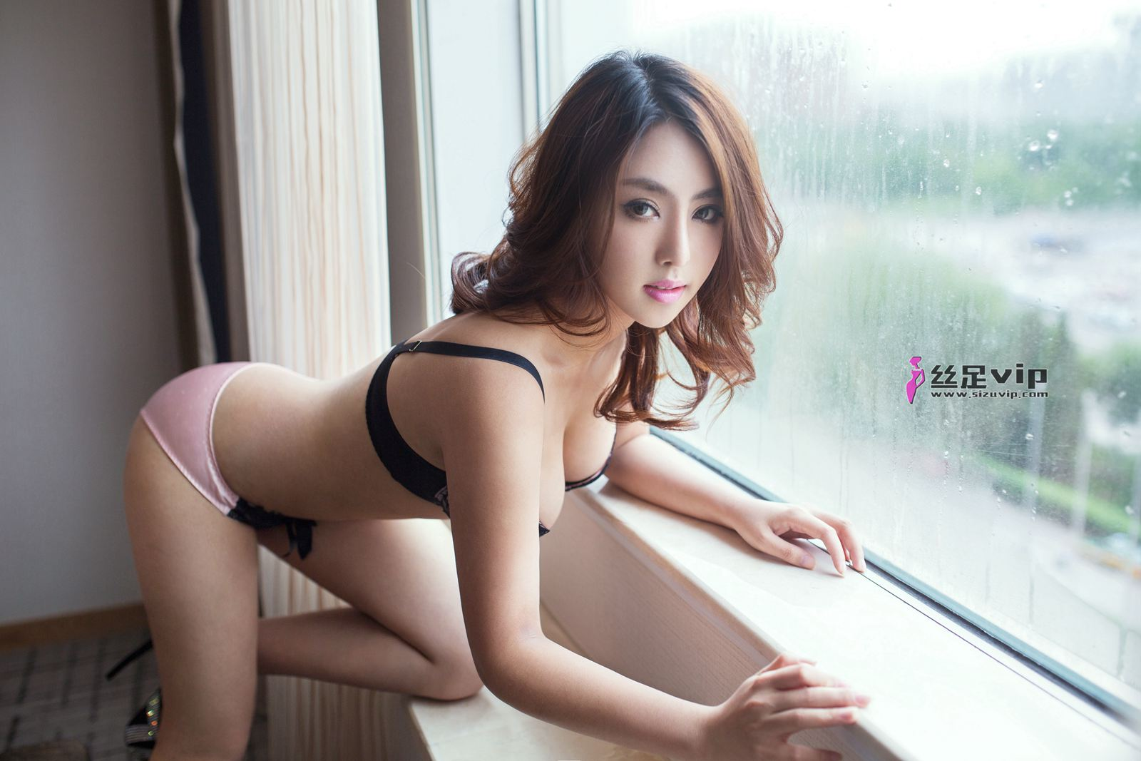 tuseguan.com (36).jpg