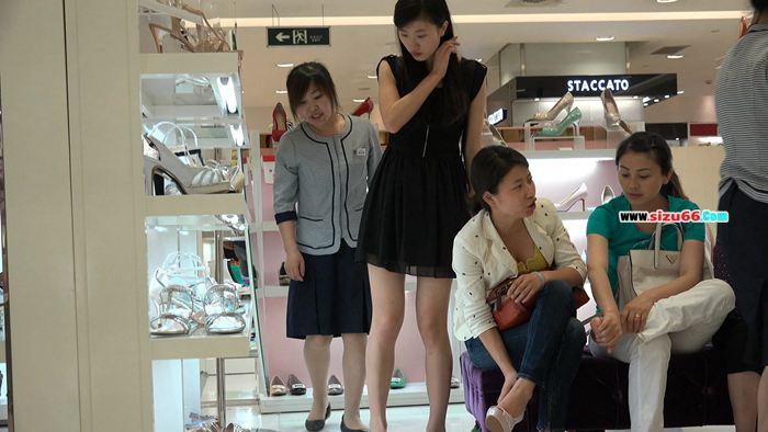 [4K视频]标准的商场美人展美足[0055].MP4_20170627_181723.015.jpg