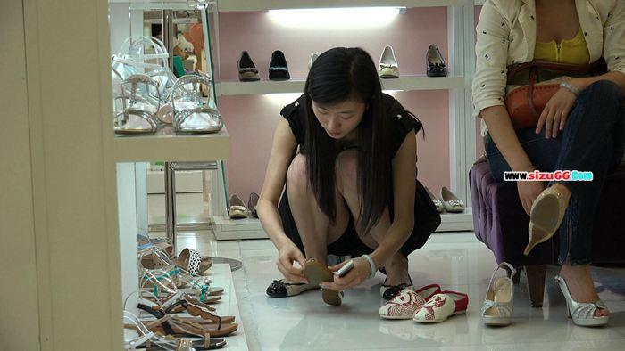 [4K视频]标准的商场美人展美足[0055].MP4_20170627_181737.218.jpg