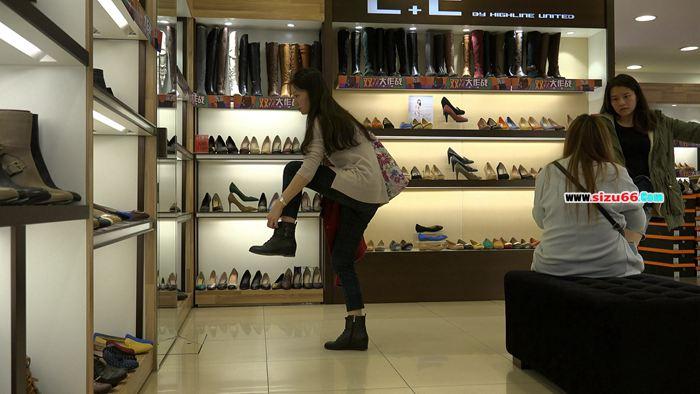 [4k视频]端庄少妇的试鞋丝,竟然是原生的长肉丝.mp4_20170628_000411.781.jpg
