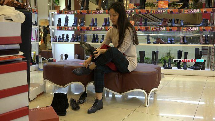[4k视频]端庄少妇的试鞋丝,竟然是原生的长肉丝.mp4_20170628_000549.703.jpg
