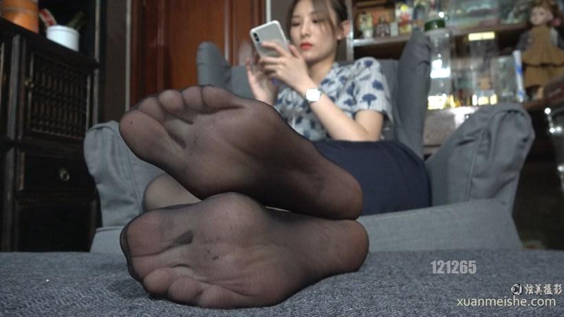 【A&F】S-1326-韵味黑丝香味扑鼻 175.mp4_20200721_232659.648.jpg