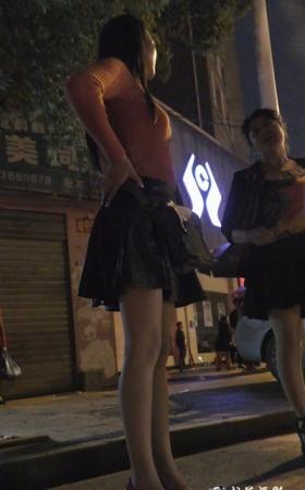 4K-街拍肉丝娇艳高跟美妇[1.23GMP4]