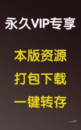 【永久VIP专享】原版模特写真视频,泳装内衣展会系列大合集度盘批量下载【640G容量】