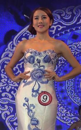 2015环球国际小姐中国区总决赛第2部分[4.24GM2TS]