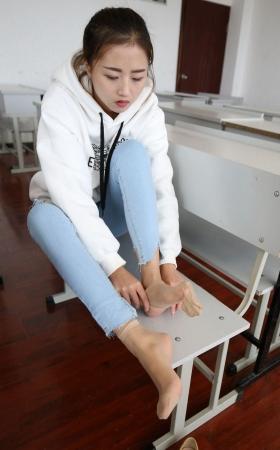 高中生-大西瓜套图 (139) 77P