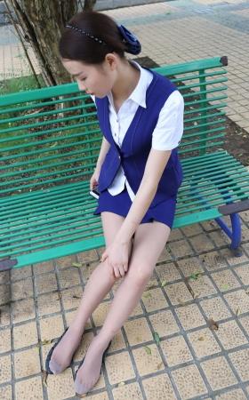 高中生大西瓜套图-(298)  135p
