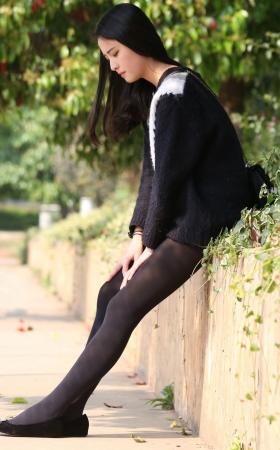 高中生大西瓜套图-(255)  138p