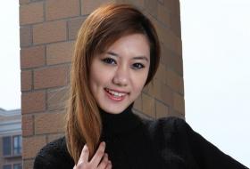 阳台上的极品美女-小妤[40P]