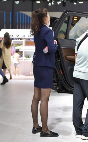 成都国际车展第20篇 -14p