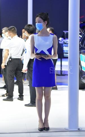 成都国际车展第7篇 -15p