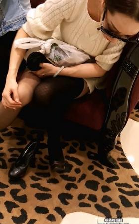 XZ-XIEGUI0054.mp4_带墨镜的气质女神试鞋