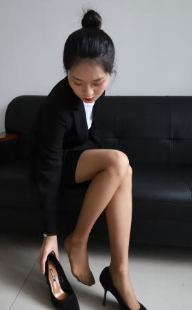 高中生大西瓜套图- (379) 86P