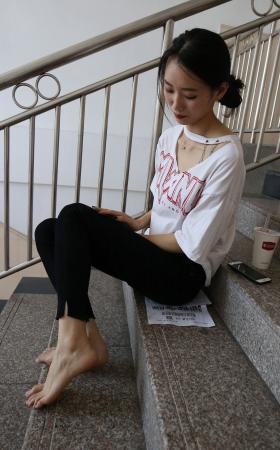 高中生大西瓜套图- (378) 75P