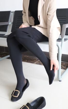高中生大西瓜套图- (387) 155P