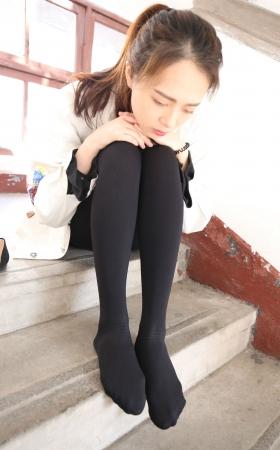高中生大西瓜爱牙膏美女套图-(309)  315p